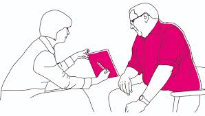 Tips For Job Seekers Tips For Jobseekers Rnib See Differently