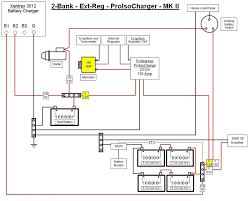 electrical upgrade yet another 2014 electrical upgrade schematic mk ii jpg 124 84 kb 953x768 viewed 300 times