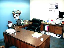 Home Office Setup Small Office Set Up Best Home Office Setups Cool