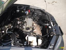 2002 mitsubishi galant engine diagram wiring diagram more 2002 mitsubishi galant engine diagram