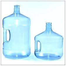 glass water dispenser with metal spigot glass water dispenser with spout glass pitcher with spout 3 gallon water dispenser style setter glass glass water