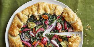 easy dinner ideas for company. view gallery easy dinner ideas for company