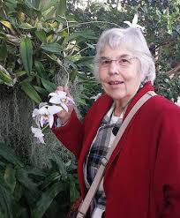 Pearl Ruby Gorvin Hanson   Obituaries   southernminn.com