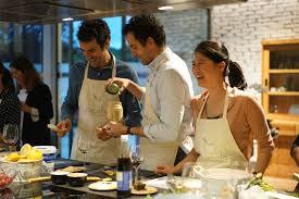 Cursos Cocina Gratis Madrid Disenos De Casas Ford51orr