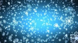 Image result for images of snowflakes