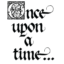 Once Upon A Time Coloring Pages At Getdrawingscom Free For