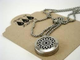 drops of joy 22 diffuser necklace