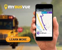 thomas built buses oem partner zonar systems mybusvue bus tracking app