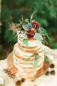 Modern Wedding Cakes Amp Desserts Creative Crumbs