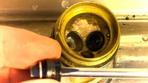 old delta shower faucets large size of delta faucets repair parts faucet handles shower bathroom instructions