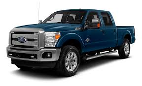 ford trucks 2015. 2015 ford super duty f250 trucks