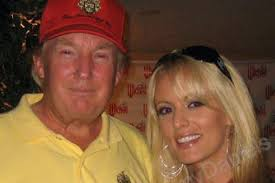 Image result for stormy daniels images