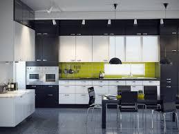 kitchen lighting ikea. Ikea Kitchen Lighting, 20 Foto Lighting T