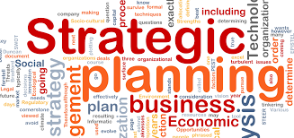 Buisness Strategy How Much Planning Does A Successful Business Strategy Require