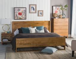 living spaces bedroom furniture. See Living Spaces\u0027 Bedroom Furniture Inspirations. Spaces