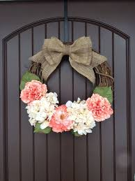 Front Door Reefs Best 25 Door Reefs Ideas On Pinterest Holiday Door Wreaths  Home Decorating Ideas
