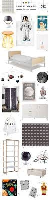Space Themed Bedroom 17 Best Ideas About Space Theme Bedroom On Pinterest Space Theme