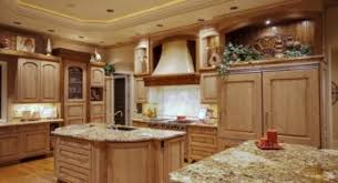 Quartz countertops are a combination of quartz and resin, and tends to be easier to maintain than marble or natural stone how to cut a quartz countertop. Thickness Of Quartz Countertops How Thick Should It Be Granite Selection
