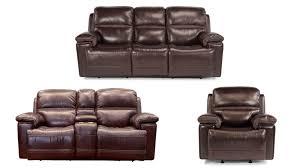 secretariat burdy leather pwr