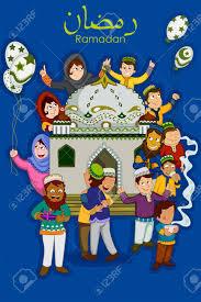 Image result for eid mubarak images