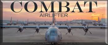 welcome to little rock afb home page weekly combat airlifter the newspaper for little rock air force base