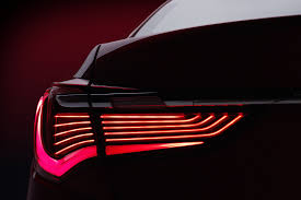 2018 acura hybrid. Modren Hybrid 2018 Acura RLX Sport Hybrid Tail Light Esegura August 9 2017 To Acura Hybrid I