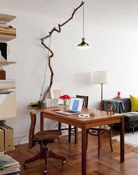 tree branch lighting. 30 Sculptural DIY Tree Branch Chandeliers To Realize In An Unforgettable Setup Homesthetics Decor (21 Lighting N