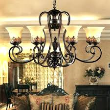 large wrought iron chandeliers extra large iron chandelier chandeliers wrought iron image of indoor wrought iron