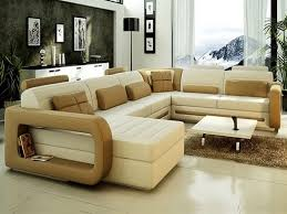 Different Types Of Couches different types of couches | us house and home |  real estate