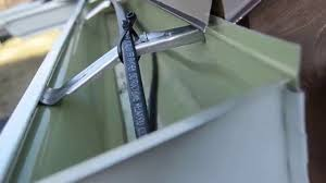 rain gutter heat tape. Delighful Heat How To Install A Heated Gutter System For Rain Gutter Heat Tape