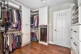 california closets oakville best closet 2018