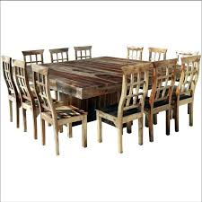 unique kitchen table sets chair dining table unique dining chair styles from large wood dining room unique kitchen table sets cool