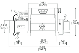 momentary winch switch wiring diagram facbooik com Winch Rocker Switch Wiring Diagram warn winch rocker switch wiring diagram,winch free download warn winch rocker switch wiring diagram
