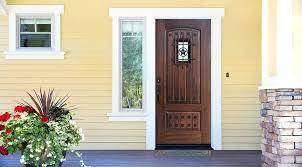 s door company composite doors glass craft door company houston tx glass craft doors