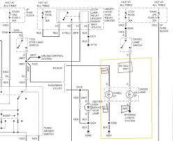 1999 tahoe brake light wiring diagram great installation of wiring 2000 gmc rear tail light wiring wiring diagram todays rh 13 14 12 1813weddingbarn com 1999