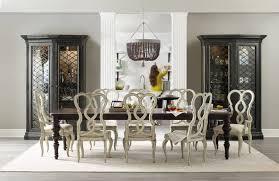 ltlt previous modular bedroom furniture. hooker furniture auberose splatback wood seat side chair 159575310awh ltlt previous modular bedroom c