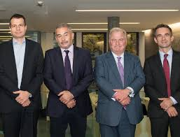roundtable corporate responsibility in commodity trading global trade review gtr