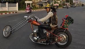 file chopper motorcycle by suriya donavanik jpg wikimedia commons
