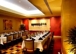 chicago restaurants with private dining rooms. Restaurants With Private Dining Room Well Chicago Captivating Restaurant Style Rooms G