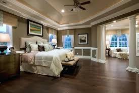 master bedroom with sitting area floor plan. Master Bedroom Sitting Area Toll Brothers Suite With Room . Floor Plan