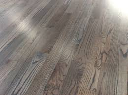 red oak with driftwood stain gorgeous floors