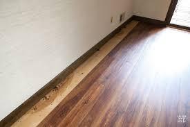 vinyl cork plank flooring breathtaking interior design 13