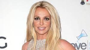 """Britney Spears auf Instagram. """"Ich höre auf"""" – kommt es zum Karriereende?"""