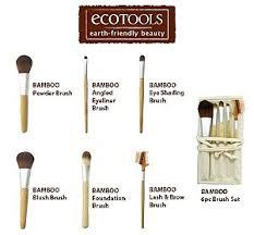ecotools eyeshadow brush. eco tools ecotools eyeshadow brush c