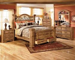 Ashley Furniture Marble top Bedroom Set ashley Furniture Queen ...