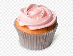 Oh My Cupcakes Cupcake Hd Png Download 625x7052830238 Pngfind