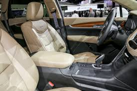 2018 cadillac interior colors. simple 2018 7  24 intended 2018 cadillac interior colors i