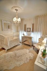 bedrooms for baby girls. Plain Baby Cute Baby Girl Bedroom Ideas  Better Home And Garden To Bedrooms For Girls