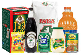 Image result for AFRICAN PRODUCTS