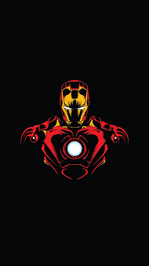 Iron Man Wallpaper Download For Pc